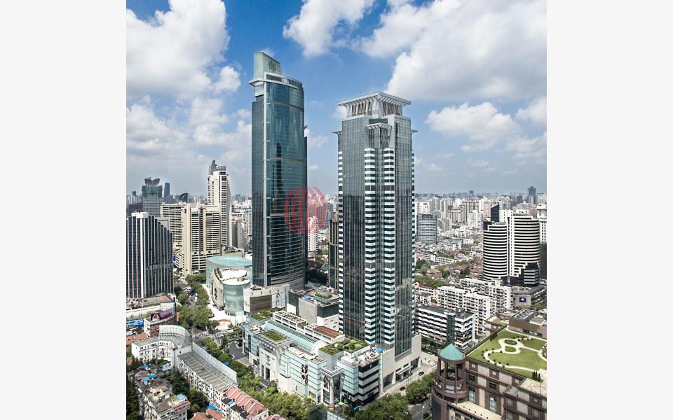 中信泰富广场_办公室租赁-CHN-P-0003IT-CITIC-Square_1535_20170916_006