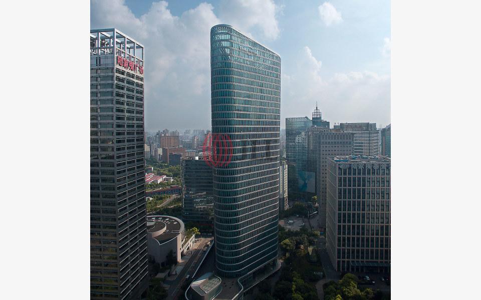 中建大厦_办公室租赁-CHN-P-0003A2-China-Fortune-Tower_1974_20170916_002