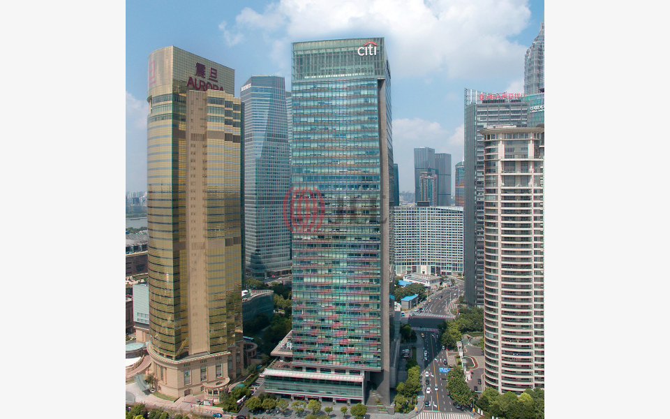 Citigroup-Tower-Office-for-Lease-CHN-P-0003J8-Citigroup-Tower_1497_20170916_002