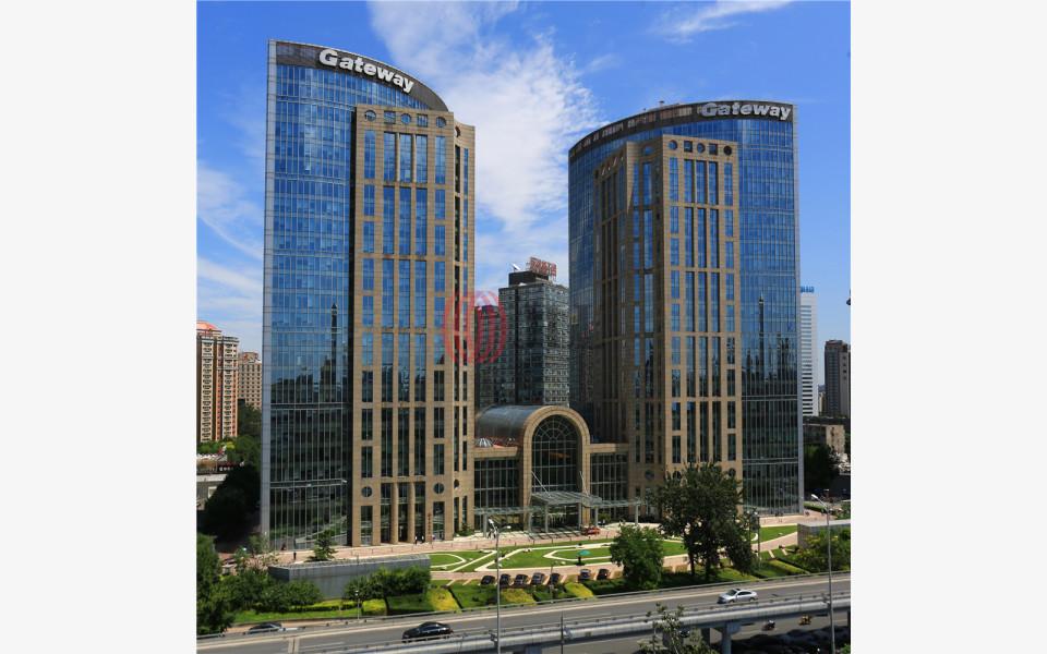 佳程广场B座_办公室租赁-CHN-P-000622-Gateway-Plaza-Tower-B_5270_20170916_001