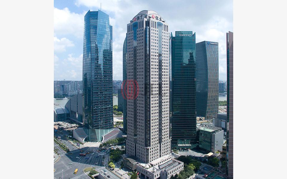 恒生银行大厦_办公室租赁-CHN-P-0006UN-Hang-Seng-Bank-Tower_1584_20170916_001