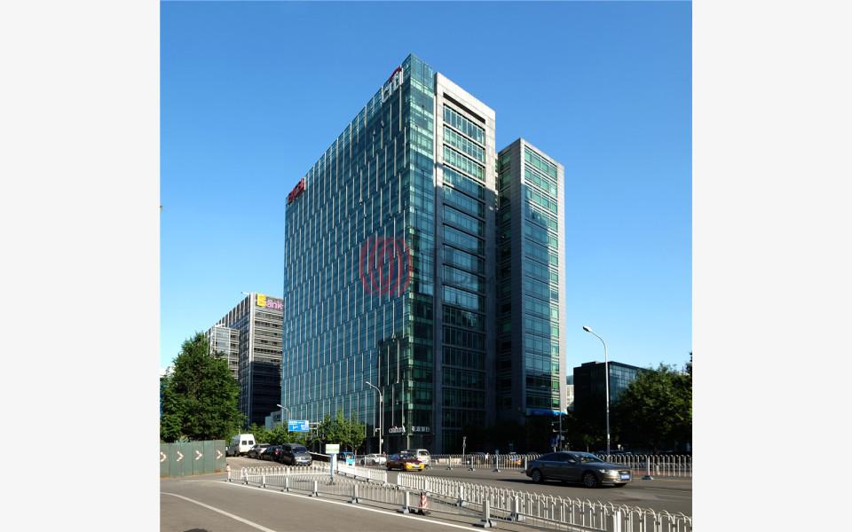卓著中心_办公室租赁-CHN-P-0005CK-Excel-Centre_5296_20170916_002