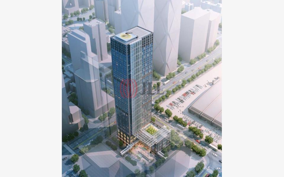 鼎和大厦_办公室租赁-CHN-P-0004DH-Dinghe-Tower_8987_20170916_007