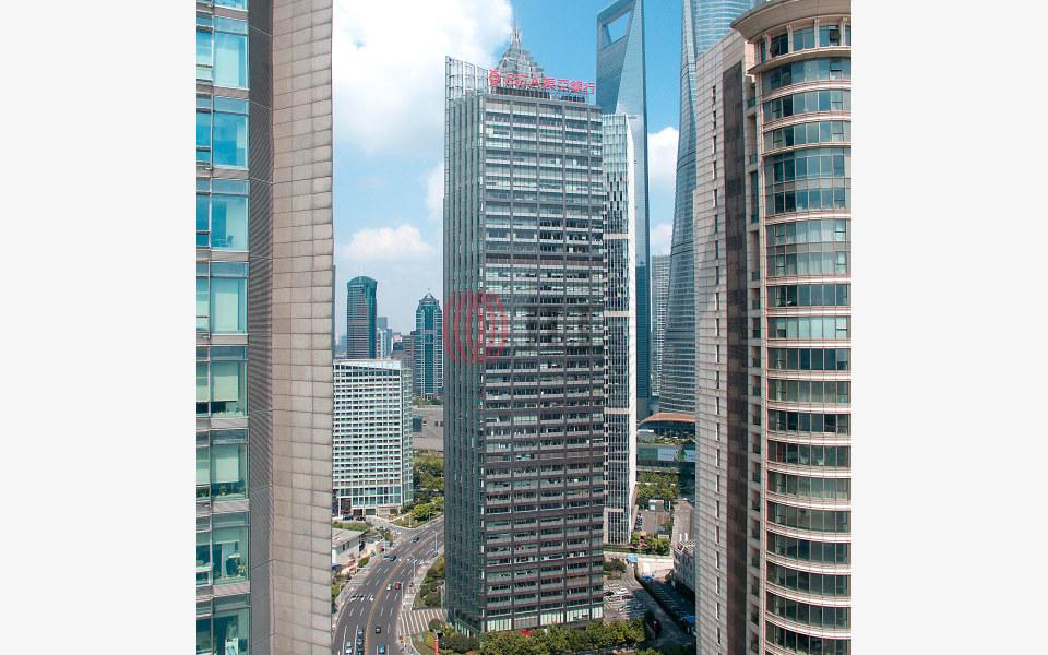 东亚银行金融大厦_办公室租赁-CHN-P-0002EM-BEA-Finance-Tower_1979_20170916_002