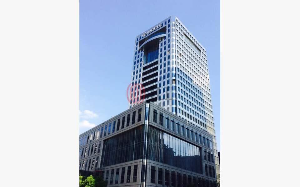Expo-BaoSteel-Building-1-Office-for-Lease-CHN-P-0002CS-BaoSteel-Expo_2154_20170916_004