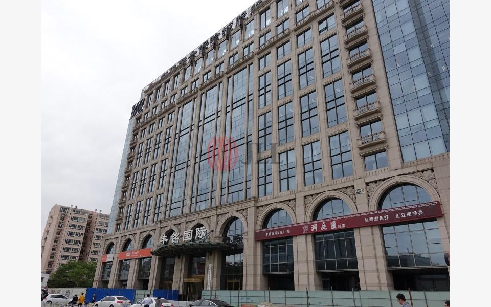 丰铭国际大厦A座_办公室租赁-CHN-P-0005QS-Fortune-Capital-International-Center-Tower-A_9013_20170916_003