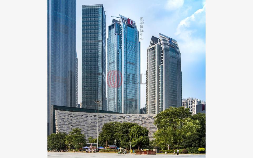 凯华国际中心_办公室租赁-CHN-P-000325-Central-Tower_5061_20170927_001