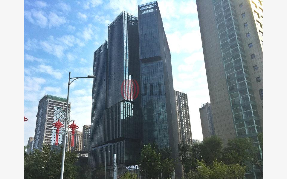 经开万科中心_办公室租赁-CHN-P-001A3U-Jingkai-Vanke-Center_14302_20171011_007