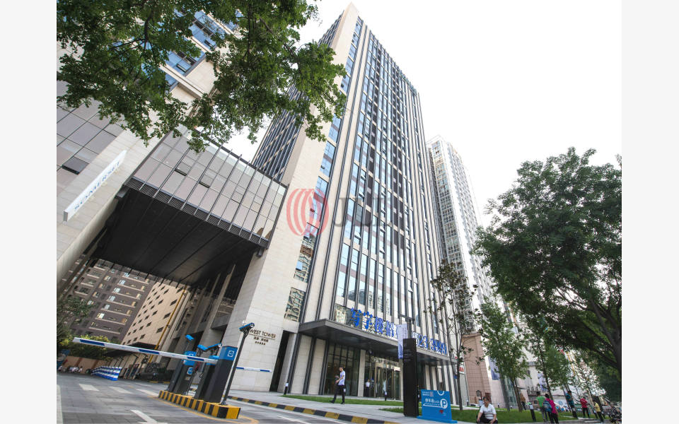 凯德广场西塔_办公室租赁-CHN-P-001A3R-CapitaMall-Office-West-Tower_14330_20171011_002