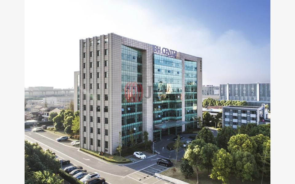 宝虹中心_办公室租赁-CHN-P-0002HN-BH-Center_2042_20171129_001