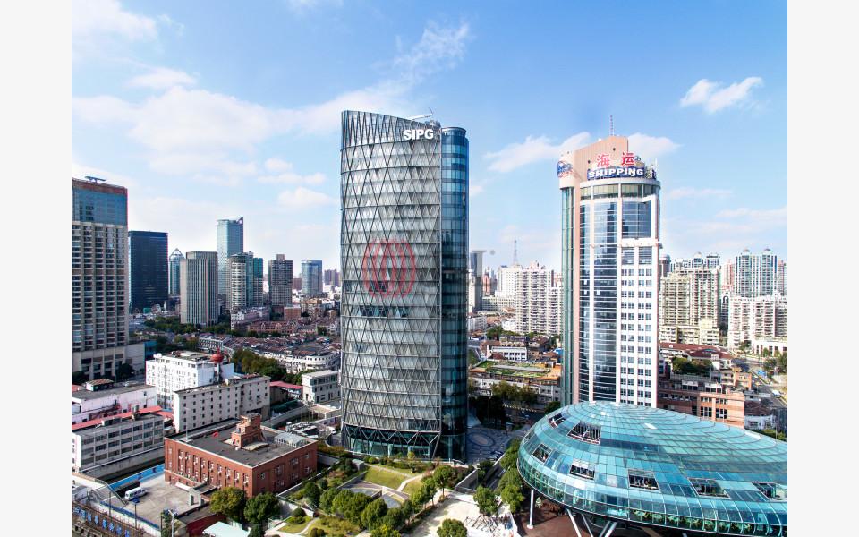 国际港务大厦_办公室租赁-CHN-P-000H35-SIPG-Tower_1934_20171212_004