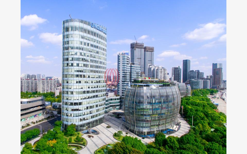 新华保险大厦_办公室租赁-CHN-P-000CBV-NCI-Tower_1868_20171212_002