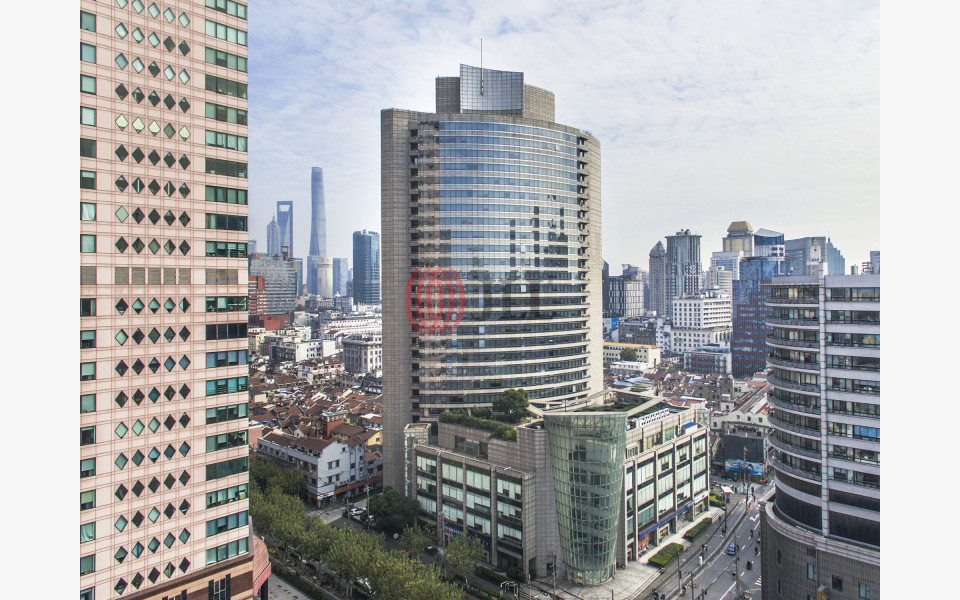 Eastern-Tower-Office-for-Lease-CHN-P-0004QG-Eastern-Tower_1966_20171213_002