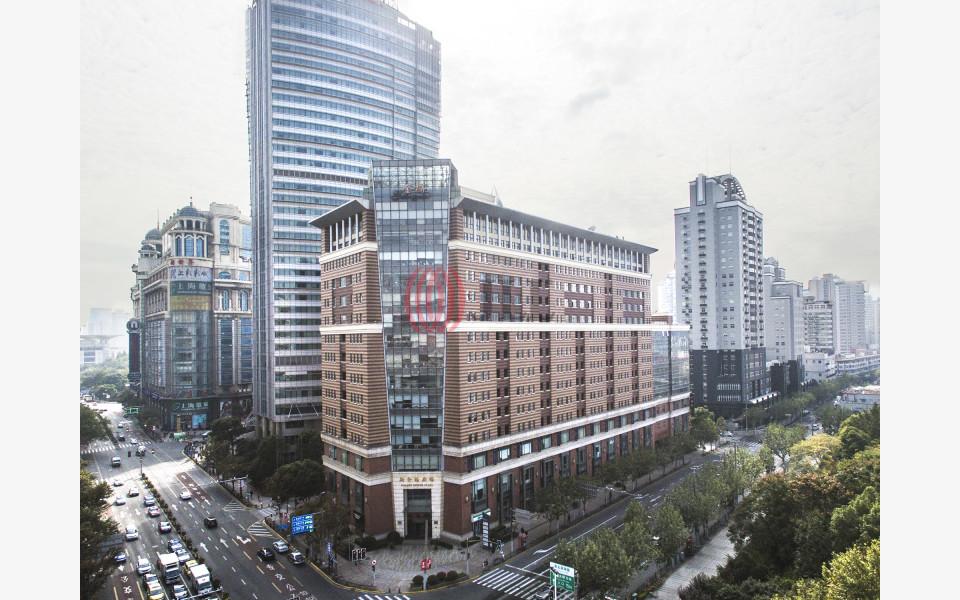 新金桥广场_办公室租赁-CHN-P-000CF9-New-Golden-Bridge-Plaza_1783_20171214_002