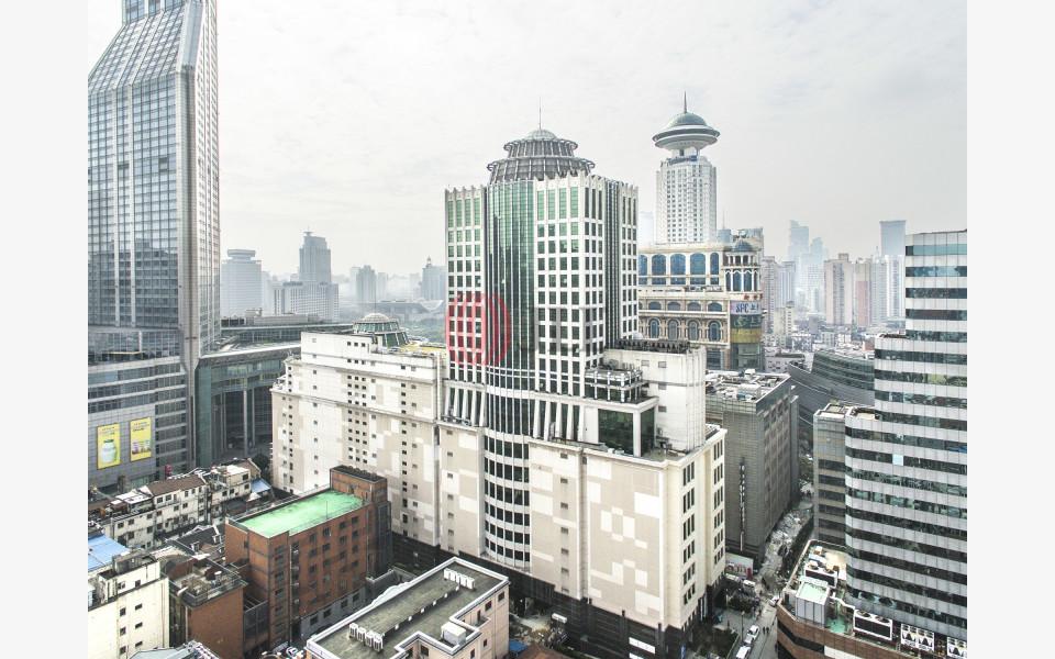 新一百大厦_办公室租赁-CHN-P-000DB6-Number-1-Plaza_2031_20171214_003