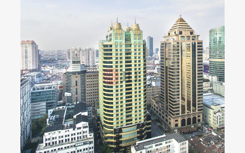 华盛大厦_办公室租赁-CHN-P-0007JD-Hua-Sheng-Building_1841_20171218_001