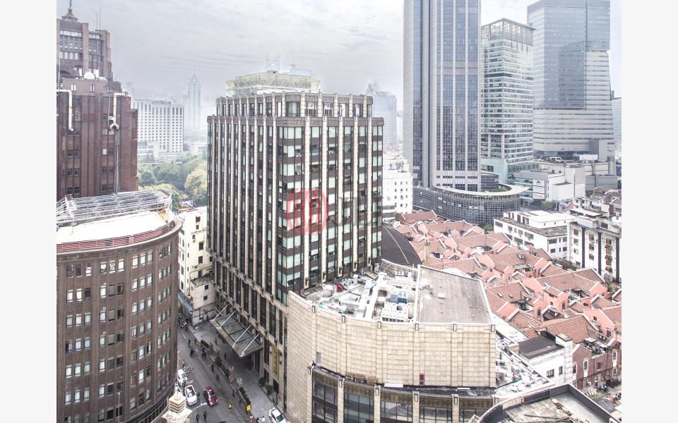 鸿祥大厦_办公室租赁-CHN-P-0002XP-Carlton-Building_2011_20171219_003