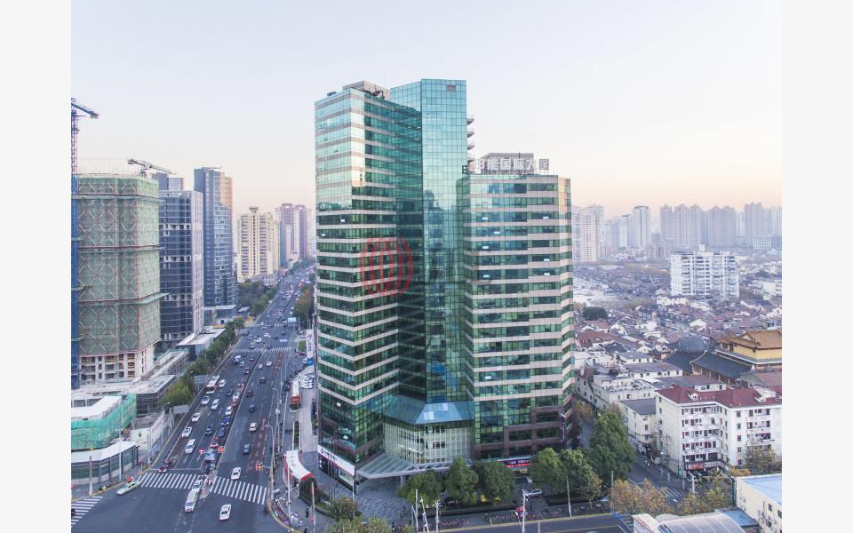 申能国际大厦_办公室租赁-CHN-P-000G8Z-Shen-Neng-International-Building_2002_20171219_002