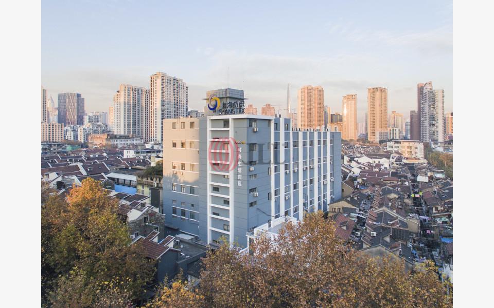 751国际创意工场_办公室租赁-CHN-P-0000U9-751-International-Workshop_1603_20171219_002