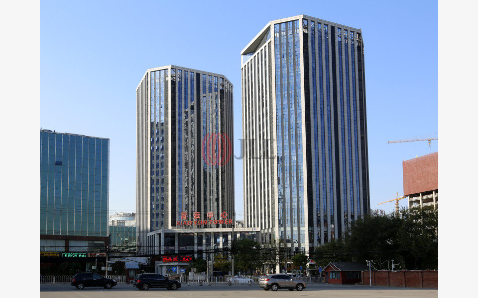 中冶·霄云国际B座_办公室租赁-CHN-P-000KU6-MCC-Xiaoyun-International-Tower-B_8499_20180102_002