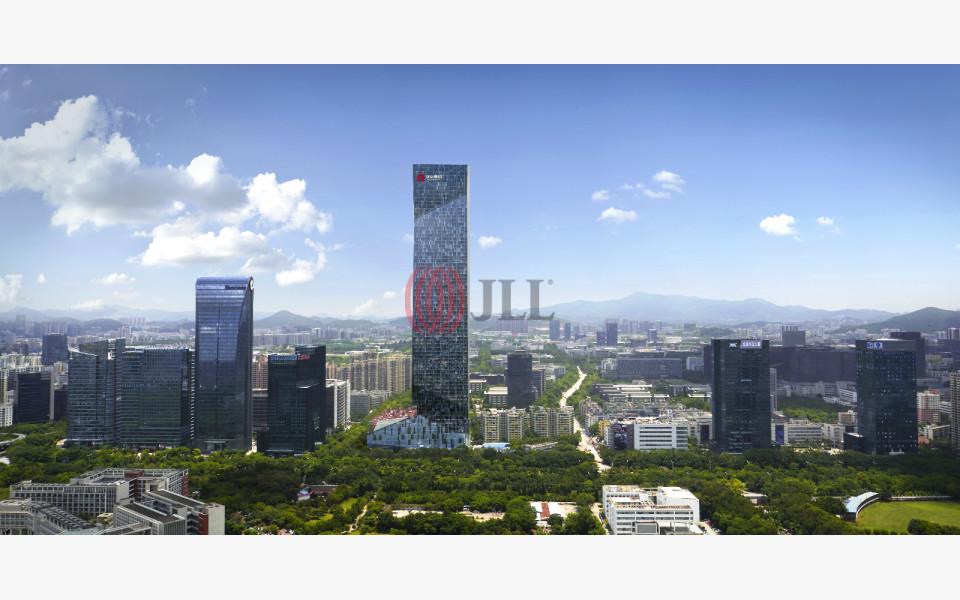 汉京金融中心_办公室租赁-CHN-P-00185Z-Hanking-Center_9833_20180108_001