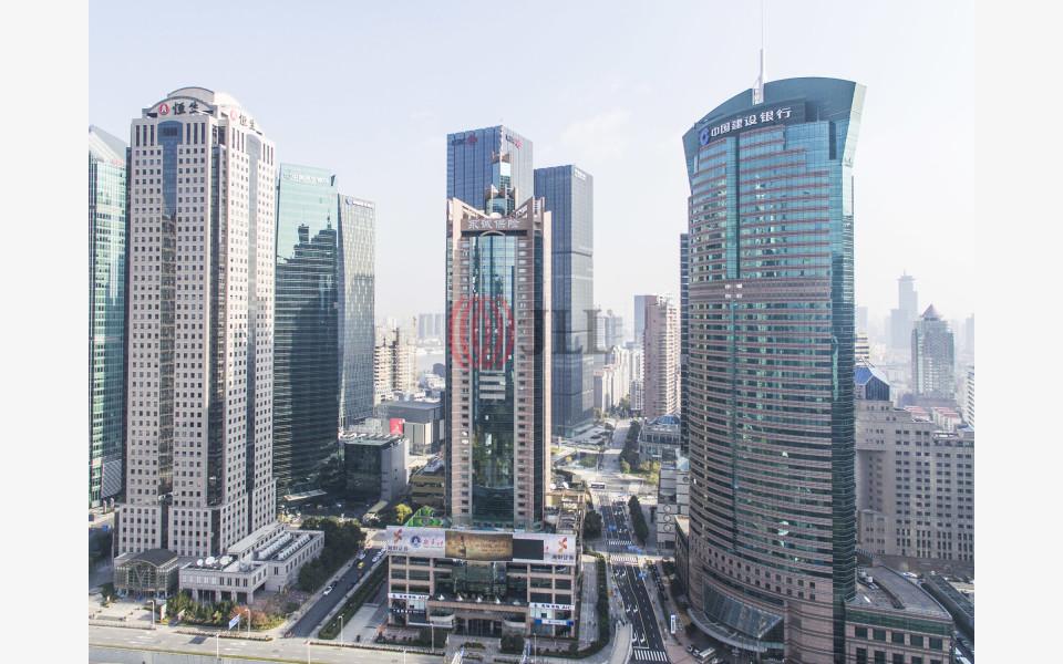 华能联合大厦_办公室租赁-CHN-P-0007J6-Hua-Neng-Union-Building_1942_20180108_002
