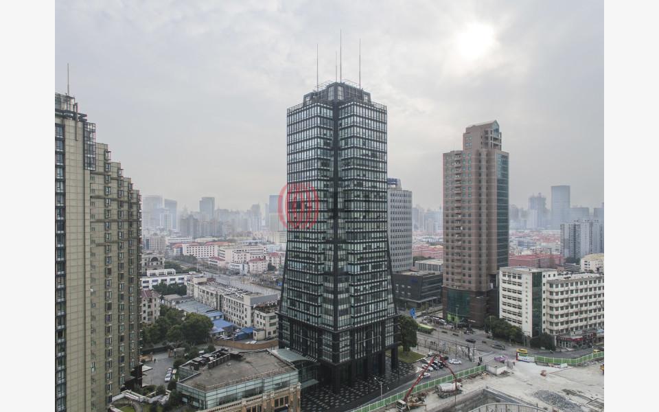 华辰金融大厦_办公室租赁-CHN-P-0007JM-Huachen-Financial-Mansion_2163_20180108_002