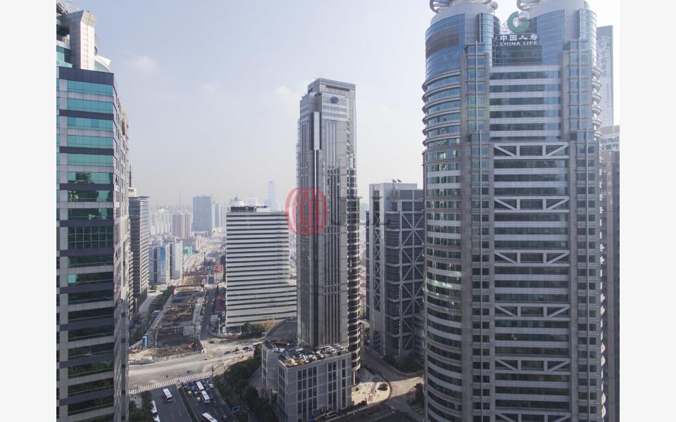 国家开发银行大厦_办公室租赁-CHN-P-00039O-China-Development-Bank-Building_1569_20180109_002