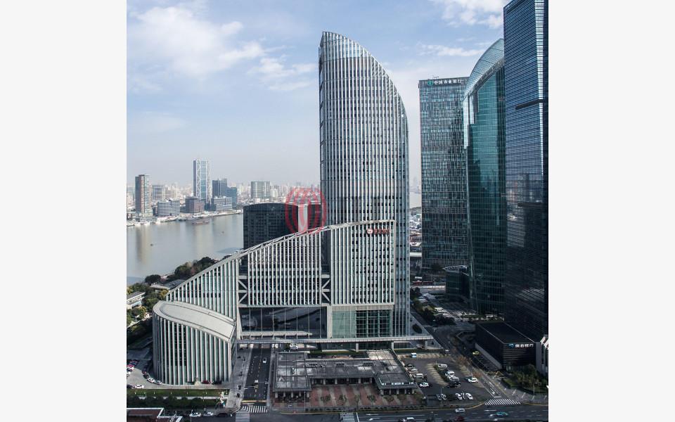 招商银行上海大厦_办公室租赁-CHN-P-001A4F-China-Merchants-Bank-Tower-Shanghai-Building_11539_20180117_003