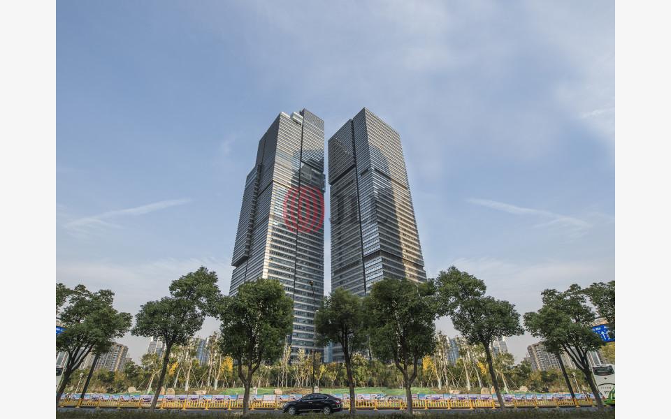 华润大厦A座_办公室租赁-CHN-P-0019DM-China-Resource-Building-Tower-A_10221_20180124_002