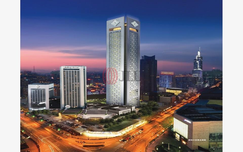 亚太商务楼_办公室租赁-CHN-P-00184A-Asia-Pacific-Tower_10145_20180129_001