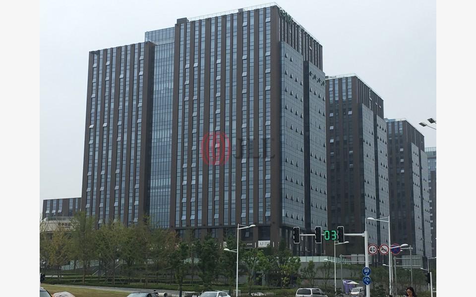 丰盛商汇二期_办公室租赁-CHN-P-0018FT-Fullshare-II_10148_20180129_001