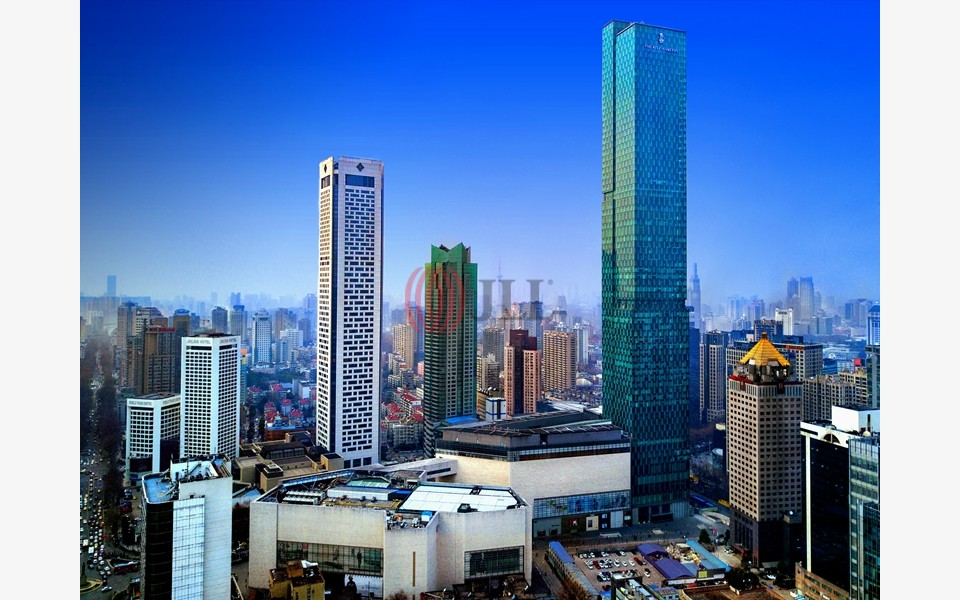 德基广场_办公室租赁-CHN-P-001841-Deji-Plaza-Office-Tower_10160_20180130_001