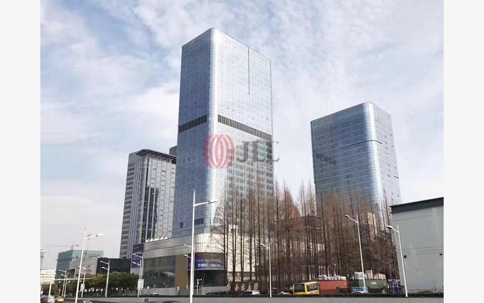 中航科技大厦_办公室租赁-CHN-P-0018G1-AVIC-Tower_10167_20180130_001