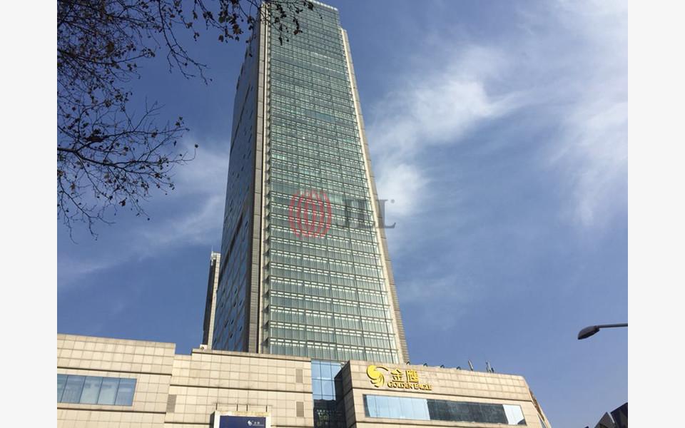 珠江壹号_办公室租赁-CHN-P-001845-No-1-Zhujiang_10151_20180305_001