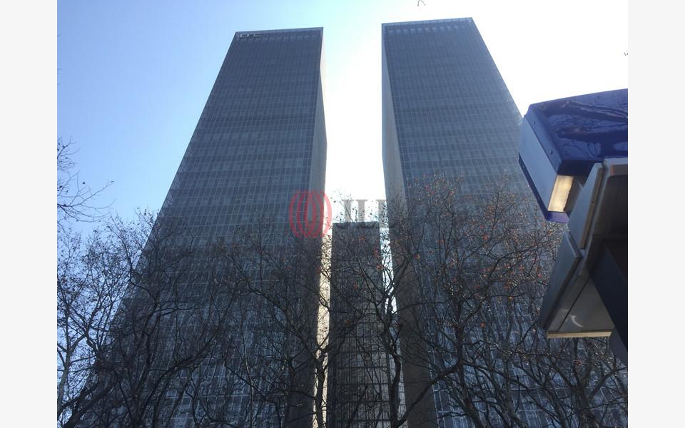 长发中心_办公室租赁-CHN-P-0018HX-Chang-Fa-Center_10157_20180305_001