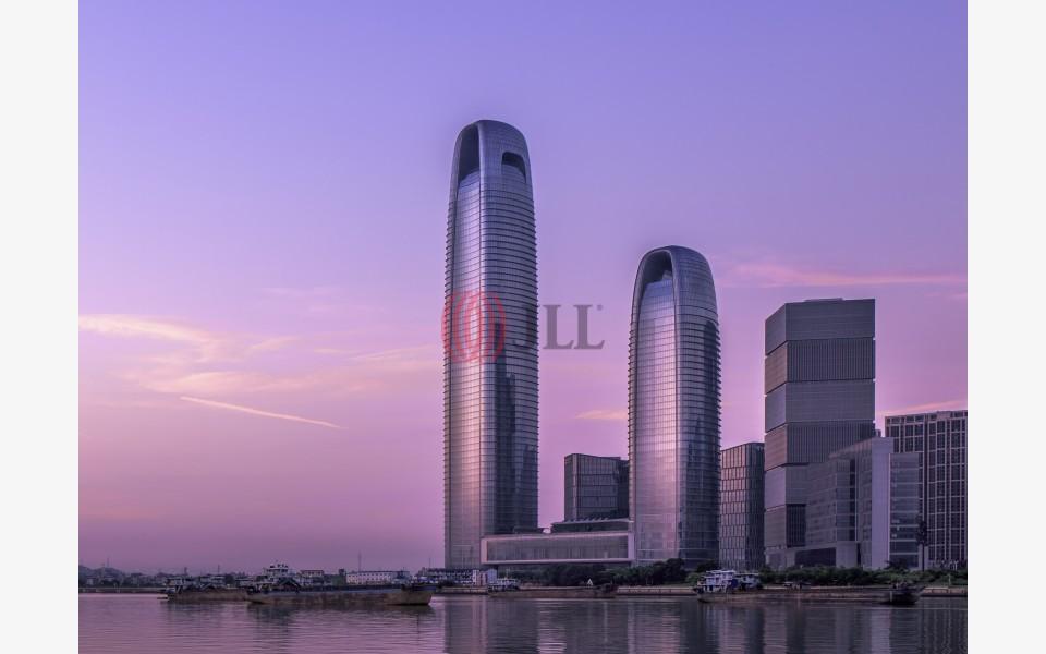 保利发展广场_办公室租赁-CHN-P-000ENY-Poly-Skyline-Plaza_5203_20180411_002