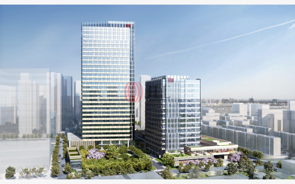 中海国际中心北楼_办公室租赁-CHN-P-001CAJ-China-Overseas-International-Center-TowerB_89086_20180411_006