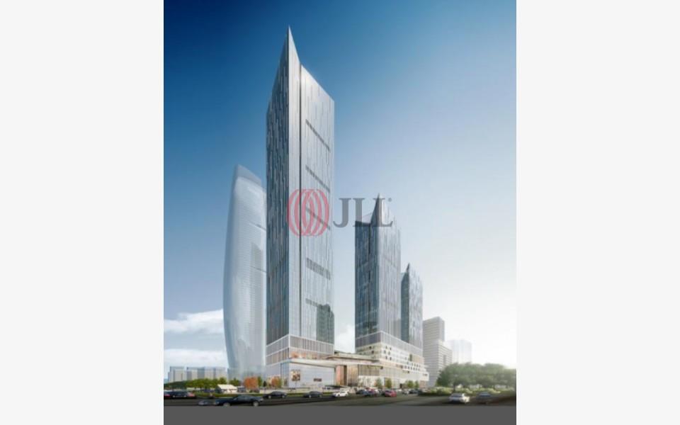 南京国金中心_办公室租赁-CHN-P-001DLN-IFC_119184_20180418_001