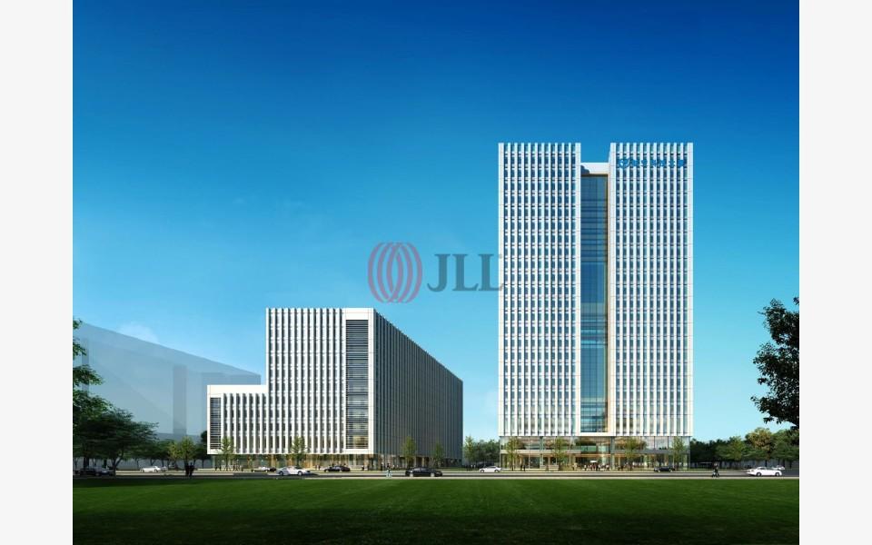 航空科技大厦_办公室租赁-CHN-P-001CJF-AVIC-Technology-Building_100264_20180420_002