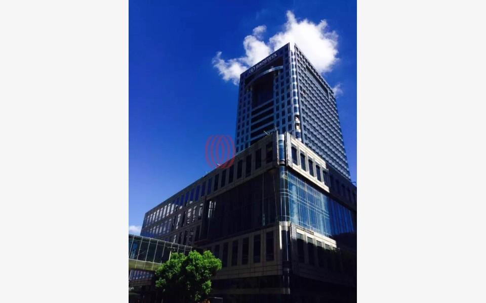 宝武大厦3号楼_办公室租赁-CHN-P-001DKZ-Expo-BaoSteel-Building-3_119173_20180502_004