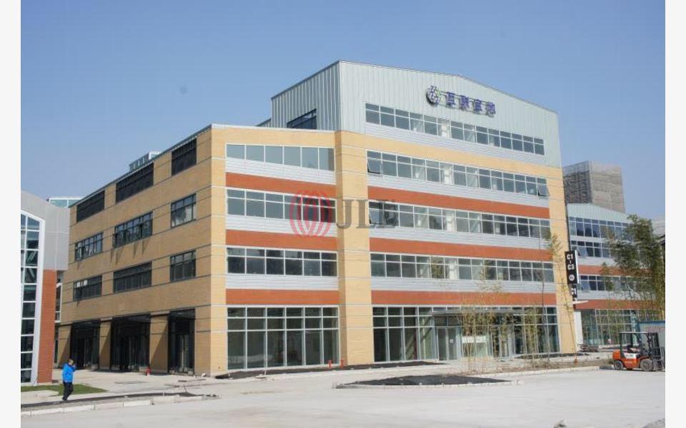 互联宝地2栋_办公室租赁-CHN-P-001BZX-B-Link-Building-2_73594_20180503_001