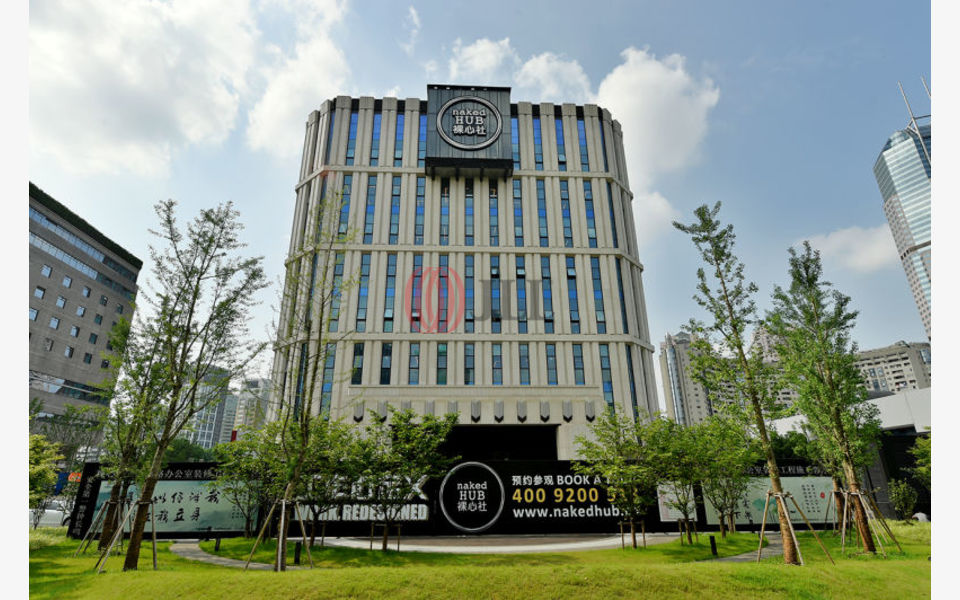 naked-Hub@Loushanguan-Lu-Office-for-Lease-CHN-EP-000025-JLL_naked_Hub_Loushanguan_Lu__1000164_Building_1