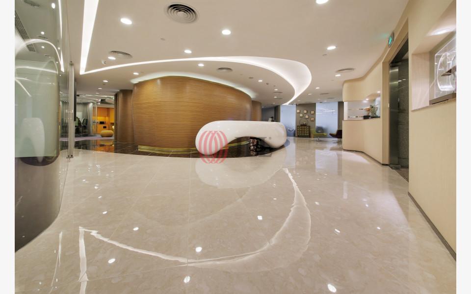 吉答商务中心(长春藤运通大厦)_办公室租赁-CHN-EP-00005E-JLL_JitA_Exclusive_Offices_Changchunteng_Yuntong_Building__1000281_Building_1