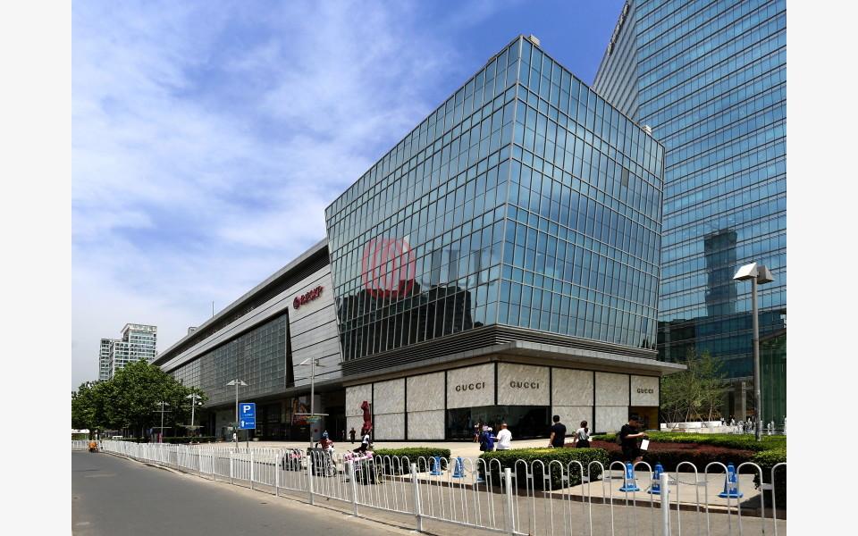 北京SKP_零售奢侈-CHN-EP-00006D-JLL_Beijing_SKP_1000316_Building_1