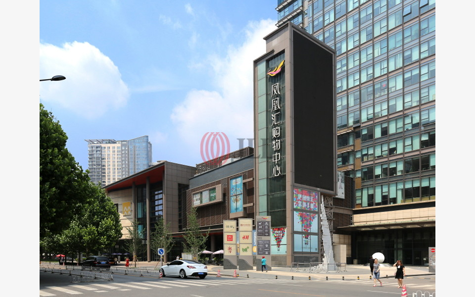 Galleria-Retail-for-Mid-High-CHN-EP-00005R-JLL_Galleria_1000294_Building_1