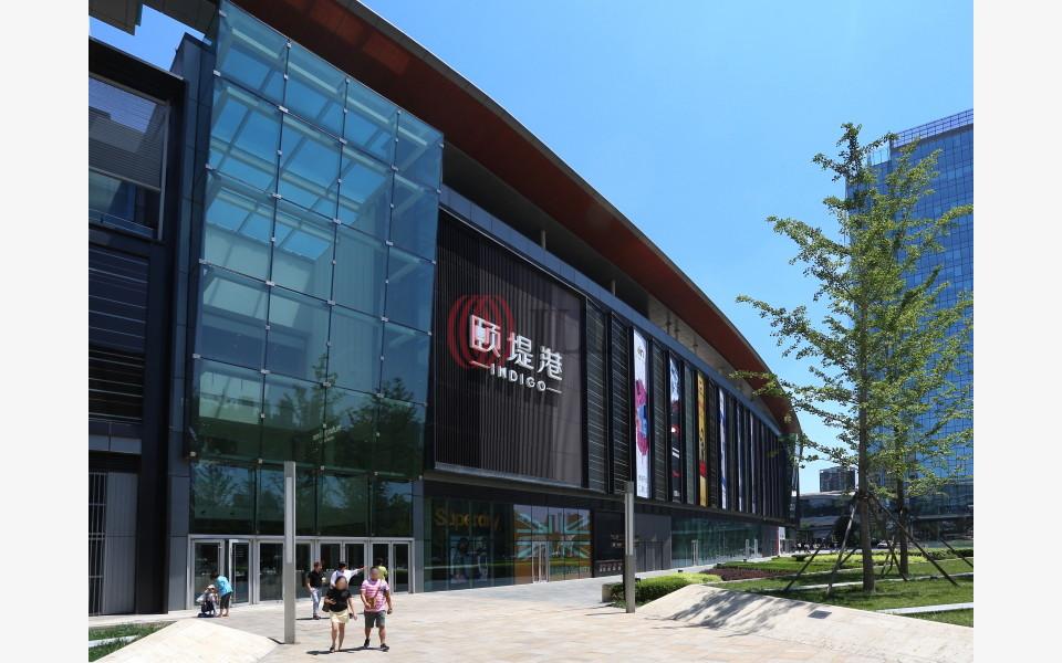 颐堤港_零售中高档-CHN-EP-00005W-JLL_Indigo_1000299_Building_1
