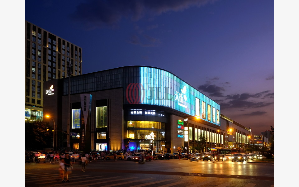 龙湖长楹天街_零售中档-CHN-EP-00005X-JLL_Paradise_Walk_Changying_1000300_Building_1