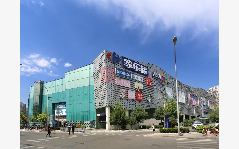 四元广场_零售中档-CHN-EP-00006R-JLL_Siyuan_Plaza_1000330_Building_1