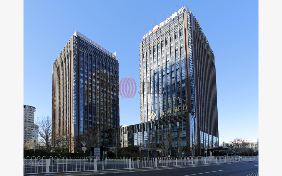 金融街一号A座_办公室租赁-CHN-P-0000E7-One-Financial-Street-Tower-A_8176_20180810_003